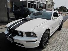 Ford Mustang V 2005 14 Serie 1 Gt Coup 233 Occasion 34