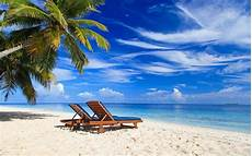 Malvorlagen Meer Und Strand Bilder Die 66 Besten Hintergrundbilder Mit Der Natur Dem Sommer