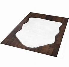 fellimitat teppich teppich 187 lamm fellimitat 171 andiamo fellf 246 rmig h 246 he 20 mm