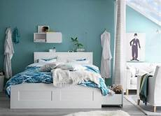 Beruhigende Farben Kinderzimmer - beruhigende farben kinderzimmer gartenger 228 te