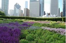 Garden Chicago by Chicago S Lurie Garden Gardeninacity