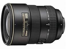 Nikon 17 55mm F nikon 17 55mm f 2 8g ed if af s dx nikkor review up