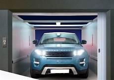 car elevator car lifts automobile elevator