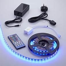 led strip lights shop 12v led strip lighting strip