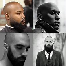 the best hairstyles haircuts for men with receding hairline