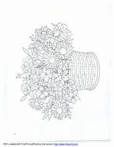 Weihnachten Malvorlagen Kostenlos Juno Wunderbarer Blumenstrauss Malvorlagen