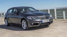 Bmw 1 Er Amazing Photo Gallery Some Information And