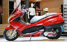 Modif Spacy Jadi Pcx by Doctor Matic Klinik Spesialis Motor Matic Modifikasi