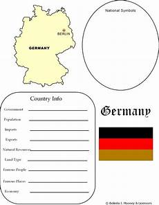 german series worksheets 19720 worksheets germany and geography on