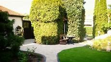 garten landschaftbau w 246 lfel erlangen f 252 rth n 252 rnberg