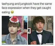 Malvorlagen Lol Jungkook Lol Cuties Bts Bts Kpop And Bts Memes