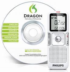 Philips Dictaphone Lfh 625 Logiciel De Reconnaissance