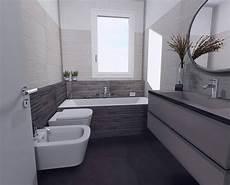 offerte sanitari bagno miglior lavabo per il bagno moderno offerte e prezzi