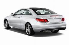 E Klasse Coupe 2016 - 2016 mercedes e class reviews and rating motor trend
