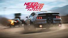 Need For Speed 2018 Need For Speed Payback Pc Torrent Link 2018