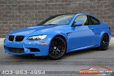 car manuals free online 2012 bmw m3 head up display 2013 bmw m3 coupe individual competition pkg executive pkg envision auto