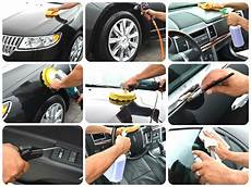 mobile auto mobile auto detailing poseidon cleaning services