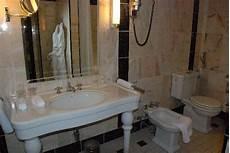 bagni liberty il bagno in stile liberty picture of le meridien grand
