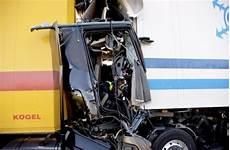Tragischer Unfall Auf Der A6 Bei Ilshofen Bei Einer