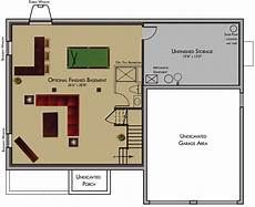 stunning small basement floor plans small footprint house plans classic homes floor flying
