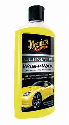 meguiar s ultimate wash wax 473ml pep s auto spares