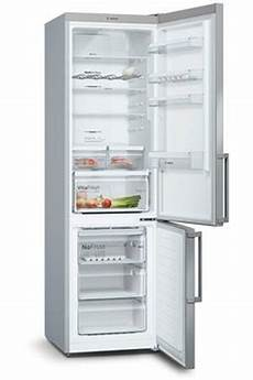 refrigerateur pas cher darty soldes refrigerateur darty refrigerateur congelateur en