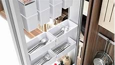 ikea küchenutensilien aufbewahrung moderne k 252 chenwerkstatt bulthaup b2