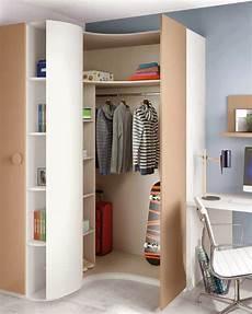 chambre enfant originale chambre enfant originale avec une armoire d angle