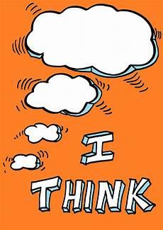 y4 at ist see think wonder