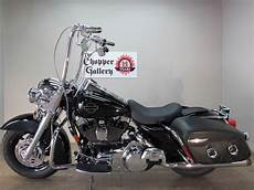 2007 harley davidson road king classic for sale