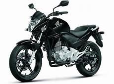 Kit Cilindro Motor Metal Leve Moto Honda Cb 300 Xre 300