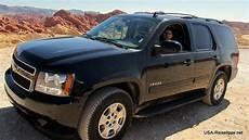 Die Fahrzeuge Werden Ein Auto Mieten Usa