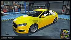 coupe sim car mechanic simulator 2015 indir araba tamir etme oyunu