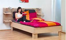 Rückwand Bett Selber Bauen - bett selber bauen selbst de