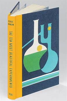introducing the book of beautiful the ten most beautiful experiments science