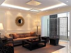 Wohnzimmer Decken Gestalten - inspirierend wohnzimmer decken ideen wohnzimmer ideen