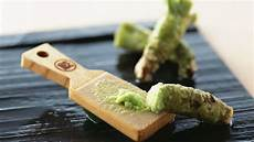 Japanese Kitchen Utensils Australia by Utensils Japanese Sbs Food