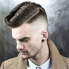 15 classic hairstyles for men look classy in and out haircuts hairstyles 2019