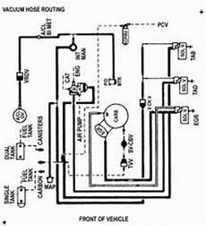 Ford F 150 Questions Carburetors On 1986 Ford F150 I Am