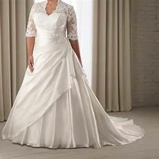 Cheap Wedding Dresses On Ebay