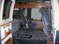 automotive air conditioning repair 1995 dodge ram van 1500 regenerative braking purchase used 1995 dodge ram 2500 conversion van in clackamas oregon united states