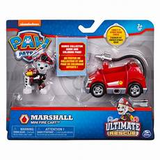 gratis malvorlagen paw patrol ultimate paw patrol ultimate mini vehicles assortment paw patrol
