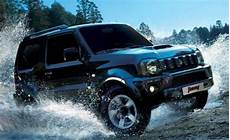 2017 Suzuki Jimny Redesign And Up Gradation 2017 My Site