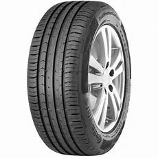 continental contipremiumcontact 5 215 55 r16 93v