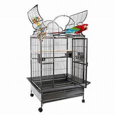 uccellini in gabbia gabbia per uccelli h 176 cm animalmarketonline