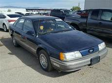 blue book value for used cars 1988 ford festiva electronic valve timing blue book value used cars 1988 ford taurus interior lighting ford taurus new and used ford