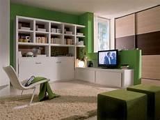libreria per da letto camerette per bambini linea system marzorati