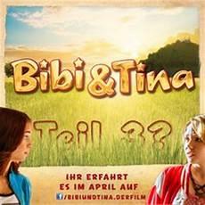 Bibi Und Tina Ausmalbilder Teil 3 1000 Images About Bibi Tina Die Filme On