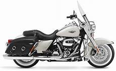 Harley Davidson Cing Gear by 2018 Harley Davidson Touring Road King 174 Classic Motorcycle