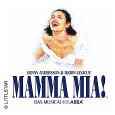 mamma musical köln das musical tickets karten bei eventim